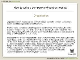 Popular Dissertation Chapter Editing For Hire For University by Custom Admission Essay Editor Website Us Dissertation Help Ireland