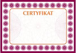 certificate border free vector art 3114 free downloads