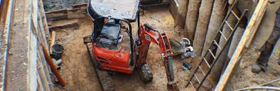 basement conversions london basement specialists berkeley build
