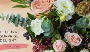 next day flower delivery same day flowers same day flower delivery edmonton thin