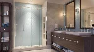 bathroom design boston contemporary still tops in bath design trends the boston globe