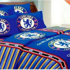 Manchester United Bed Linen - liverpool manchester united chelsea u0026 arsenal queen and