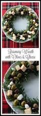 376 best appetizers images on pinterest appetizer recipes