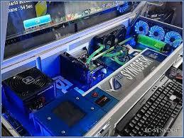 ordinateur bureau boulanger boulanger ordinateur de bureau civilware co