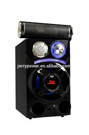 wireless home theater projector nice design 5 1 wireless home theater projector system speaker dj