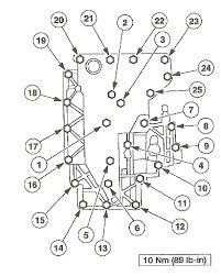 a4ld solenoid wiring diagram wiring diagram