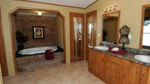 mobile home kitchen cabinets for sale marvellous kitchen plan with additional elegant new mobile home