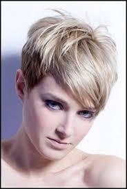 frisuren hairstyles on pinterest pixie cuts short kurzhaarfrisuren pixie cut 2015 haare pinterest short hair