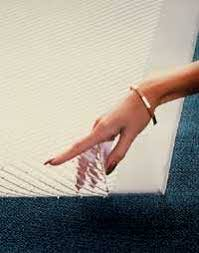 Clear Plastic Rug Runners Carpet Protectors And Temporary Floor Protectors For Carpet Rugs