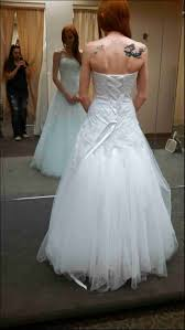 wedding dress bustle tulle wedding dress bustle options evgplc