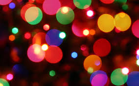 lights christmas 1920x1200px custom christmas lights wallpaper 58 1459325496