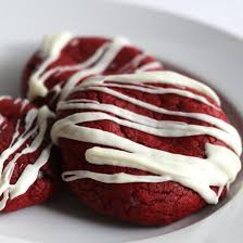 red velvet cookies gallery foodgawker