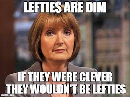 Election Memes - 21 best uk general election memes images on pinterest election
