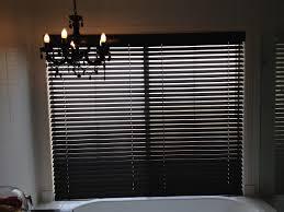 timber venetian blinds melbourne ariana curtains u0026 blinds