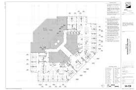 floor plan help we love it when a floor plan comes together chisel