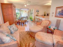 Serenity Cottages Anguilla by Serenity Beachfront Cottage Vrbo