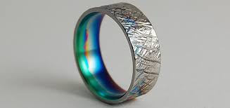 titanium wedding ring titanium ring wedding band titanium wedding ring titanium