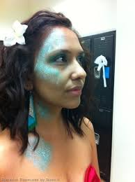 airbrush special effects makeup sfxmakeup sfx specialeffects specialfxmakeup faceoof