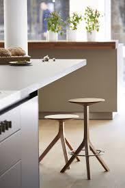 kitchen furniture list kitchen furnitures list 2 8353