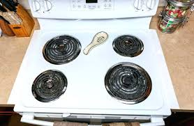 stove splash guard stove splash guard btwn hom dpot s stove splatter screen usafricabiz