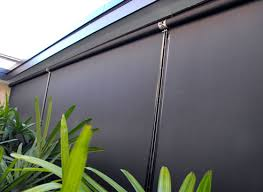 Outside Blinds And Awnings Exterior Blinds And Awnings Blinds By Peter Meyer Homebush Nsw 2140