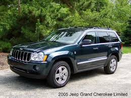 05 jeep laredo 2005 jeep grand strongauto