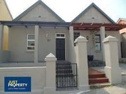 2 Bedroom Flat To Rent In Port Elizabeth Currently 57 2 Bedroom Renovated Flats To Rent In Port Elizabeth