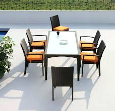 Small Patio Table And Chairs Patio Ideas Patio Set Ideas Outdoor Patio Setup Ideas Patio