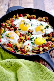 irish corned beef hash great for st patrick u0027s day a pinch of