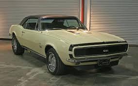 Classic Cars For Sale In Los Angeles Ca Estate Sales Los Angeles Vintage Furniture La Hughes Estate Sales