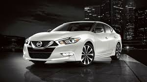 nissan maxima 2017 black 2017 nissan maxima hd car pictures wallpapers