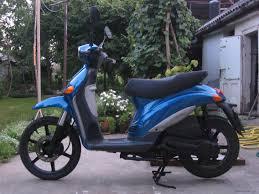piaggio liberty 2000 u2013 idee per l u0027immagine del motociclo
