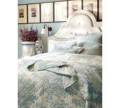 Margaret Muir Comforter Where To Buy A Leaf Bedding Sets This Fall Leaf Bedding Sets Is A