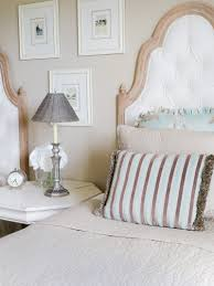3 style ideas for a french country bedroom duke manor farm