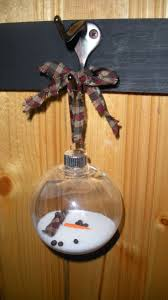 best 25 melted snowman ornament ideas on pinterest melted