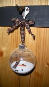 best 25 melted snowman ornament ideas on pinterest christmas