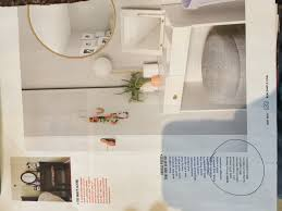 Land Of Nod Desk Interior Ikea White Vanity With Mirror Ikea Malm Dressing Table