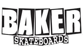 Blind Skateboards Logo 40 Shorty U0027s The 50 Greatest Skate Logos Complex