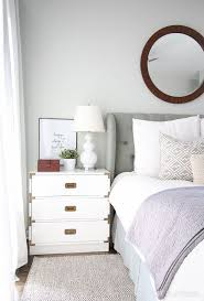 226 best bedrooms images on pinterest bedroom designs master