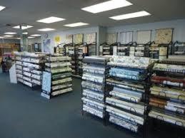 read our blog pfaffs interior design greensboro nc professionals
