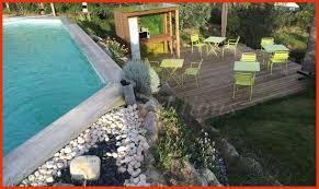 chambres d hotes ajaccio chambres d hotes ajaccio beautiful villa fiore di machja chambre d