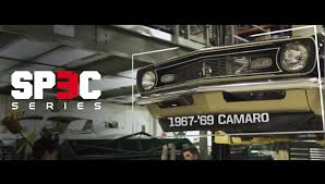 1967 camaro specs roadster shop spec series 1967 69 camaro chassis