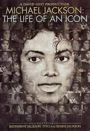 biography book michael jackson this profile of king of pop michael jackson tells the story of the