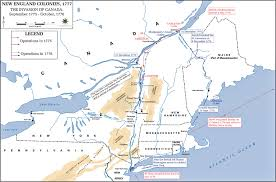 Blank 13 Colonies Map Map Timeline Of Us Colonies Cdoovision Com