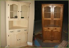 whitewash kitchen cabinets before after kitchen decoration