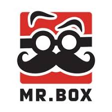 mr box it services computer repair colorado springs co
