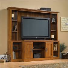 tv wall cabinet diy tv wall cabinet