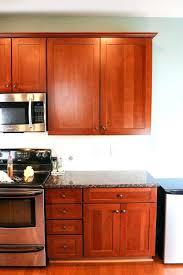 how to clean wood veneer kitchen cabinets how to clean wood veneer kitchen cabinets how to clean wood veneer
