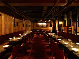private dining room melbourne functions spice temple