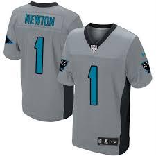 college football fan shop discount code 9 best shadow series images on pinterest nfl jerseys football